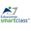 <a href=&quot;?page_id=260&quot;>Smart Class</a>
