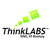 <a href=&quot;?page_id=260&quot;>Think Labs</a>